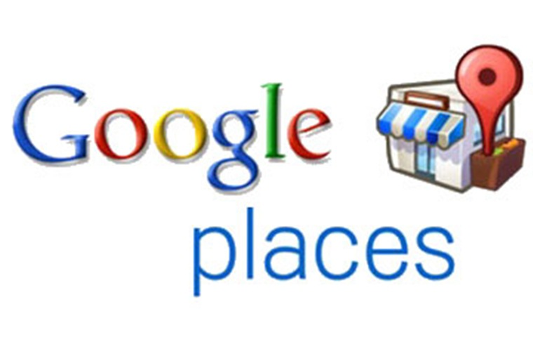 Google Places Adds Over 1,000 New Categories For International Business Listings