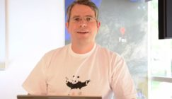 Matt Cutts Explains What Google Search Would Be Like Without Backlinks As A Ranking Tool