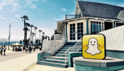 Snapchat Partners With Square To Introduce Snapcash, A Money Sending Service