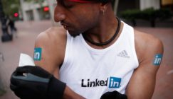 11 Simple Ways to Propel Your LinkedIn Profile into 'All-Star' Status