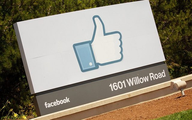 25 Amazing Facts About Facebook
