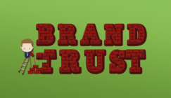 Using Content Marketing to Build Brand Trust