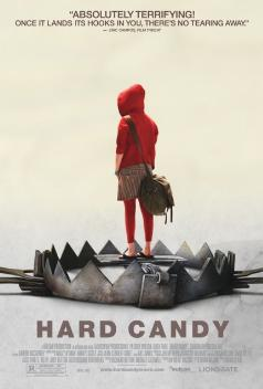 HardCandy_movieposter