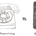 Old_Reporting-vs-New_Reporting
