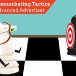 SEJ-AdWords-Remarketing-Tactics-for-The-Advanced-Advertiser