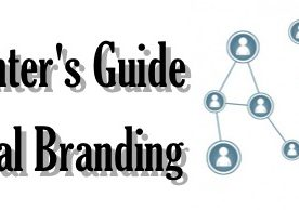 A Job Hunter's Guide to Personal Branding