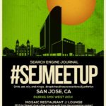 SEJ meet up san jose 2 rev 1