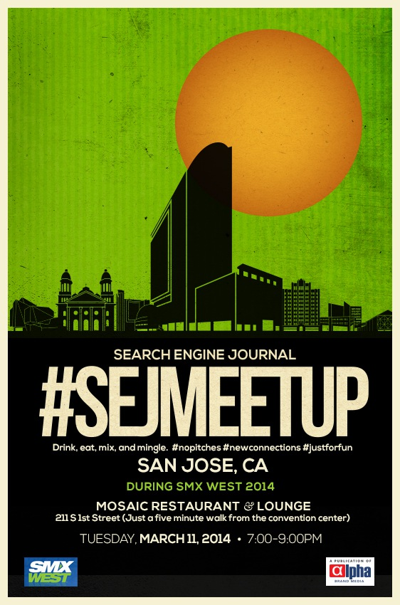 SEJ meet up san jose 2 rev