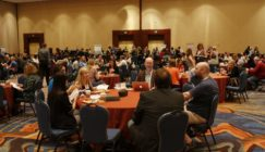 10 Social Media Conferences to Attend in 2014
