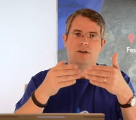 Matt Cutts Explains What A Day In The Life Of A Spam Fighter At Google Is Like