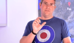 Matt Cutts Answers If Google Uses EXIF Data From Pictures As A Ranking Factor