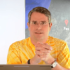 Matt Cutts Answers If Content Ranks Better When It's Easy To Read