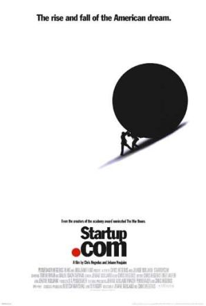 Startup dot com The Top 25 Movies About Social Media