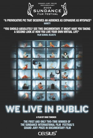 We_Live_in_Public_poster