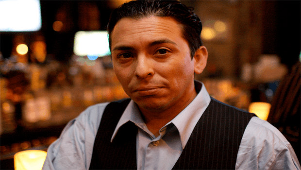 What's the Future of Business? An Interview with Brian Solis