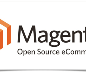 SEO Quickie: #Magento Configuration Guide