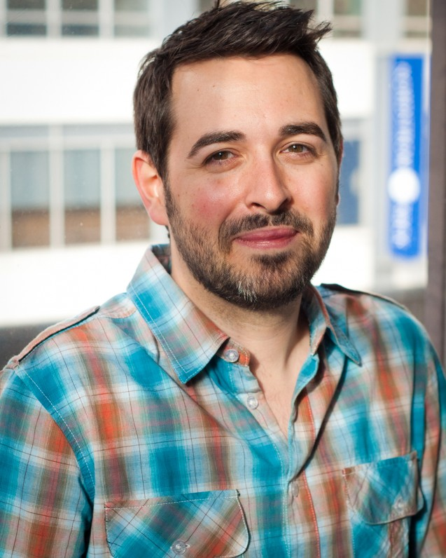 rand fishkin smx west