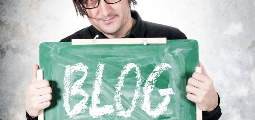 Your Guide to Accepting Guest Posts Responsibly