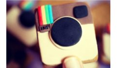 10 Ways to Get More Instagram Followers