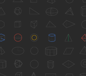 Google Expands OneBox Answers, Now Able To Solve Math Questions