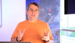 Matt Cutts Explains How To Tell Google Multiple Domains Are Related