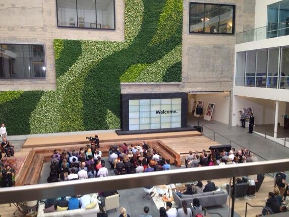 """March 18 SEO Meetup at AirBnB's HQ In San Francisco: """"Future Proof"""" SEO"""