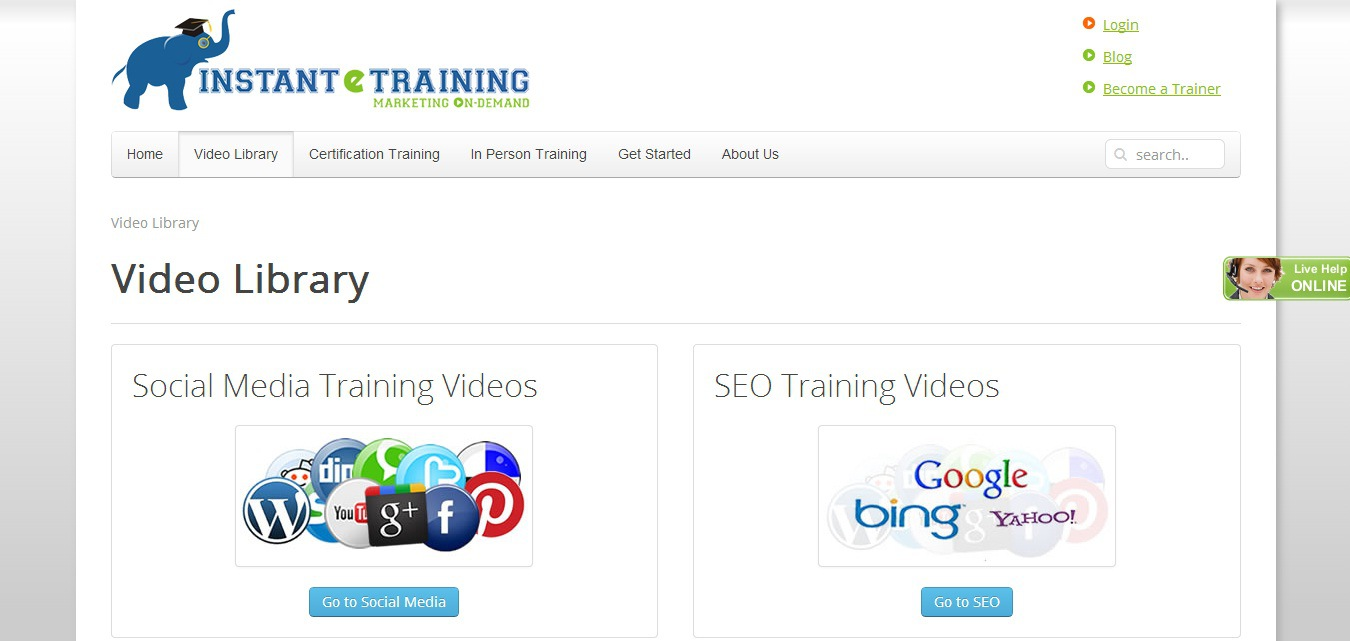 Announcing the Winners of the #SEJMeetup Instant E-Training Prize Giveaway!