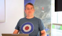 Matt Cutts Explains If You Can Use Multiple Breadcrumbs On A Page Without Confusing Googlebot