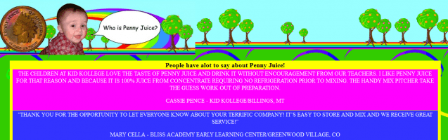 2014-03-13 17_26_36-Who is Penny Juice_