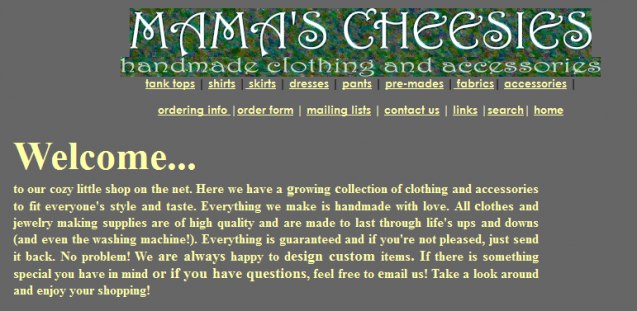 2014-03-13 17_29_12-Mama's Cheesies_ handmade clothing and accessories