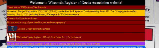 2014-03-13 17_56_32-Wisconsin Register of Deeds Asso