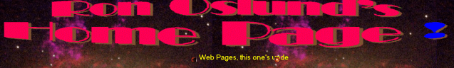 2014-03-13 18_07_53-Ron Oslund's Home Page !