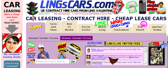 2014-03-13 18_11_56-CAR LEASING CHEAP LEASE CARS SALES CAR LEASING CHEAP BUSINESS HIRE DEALS