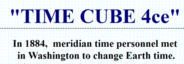 2014-03-13 18_12_29-Time Cube
