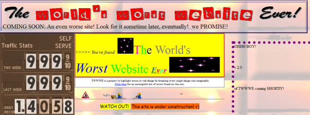 2014-03-13 18_16_13-The World's Worst Website Ever!