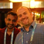 #SEJMeetup v2.0 @ #SMXWest: The Photos