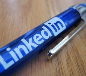 How to Optimize Your Business Linkedin Page in 8 Easy Steps