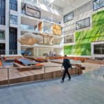 AirBNB-Headquarters-in-San-Francisco-4-450x300