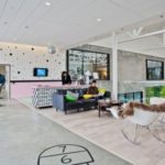 AirBNB-Headquarters-in-San-Francisco-7-450x300