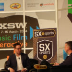 #SXSWi 2014 Recap: Media & the Personal Brand With ESPN's Bill Simmons, Nate Silvers