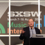 Can Great Journalism Make for Great Business? sxswi 2014 recap
