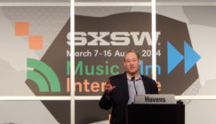 #SXSWi 2014 Recap: Can Great Journalism Make for Great Business?