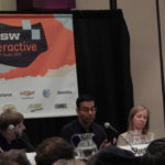 the science of predicting earned media sxswi 2014
