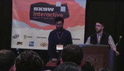 #SXSWi 2014 Recap: Reddit: You're Doing it Wrong