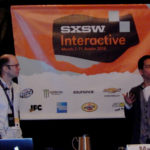 Creativity in Innovation & Entrepreneurship sxswi 2014 recap