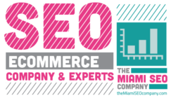 E-commerce_seo_