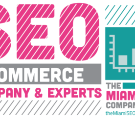 How to Increase Conversion Rates For E-commerce SEO Campaigns