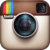 Instagram Becomes A Serious Business Tool With A Suite Of Useful New Features