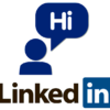5 Steps To Help You Get The Most Out Of LinkedIn