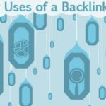 SEJ Backlink Feature2